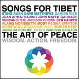 Songs_for_Tibet