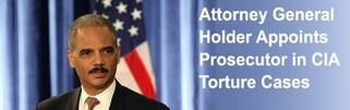 AttorneyGeneralHolder